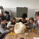Academie_klas_Sacha_fountain-c