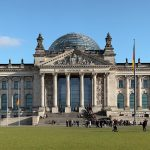 Berlin_reichstag_west_panorama