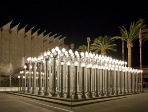 Chris_Burden_