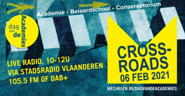 Crossroads_scherm FB-event-920x1004