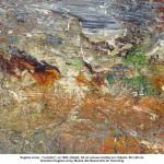 Eugene-Leroy-Lumiere-detail