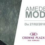 Modigliani-banner