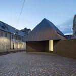 Musée-Colmar-Unterlinden