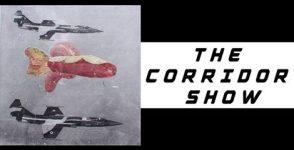 TheCorridorShow