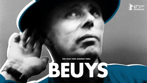 beuys-film-index-hor