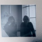 camera_obscura_02