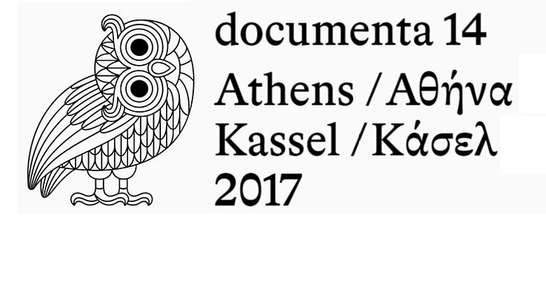 Studiereizen academie mechelen for Documenta kassel 2017