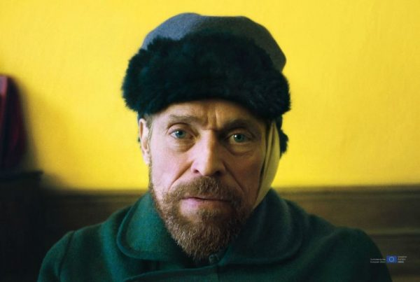 eternity_dafoe