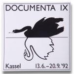 hoet_documenta_1