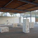 luster_guido-geelen-gebakken-klei-2015