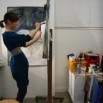 schilderen_03