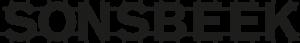 sonsbeek-logo
