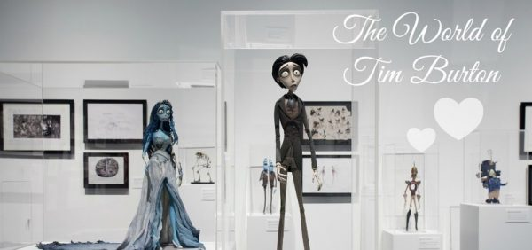 tentoonstelling-the-world-of-tim-burton-gaat-van-start-in-genkse-c-mine.20180814060543