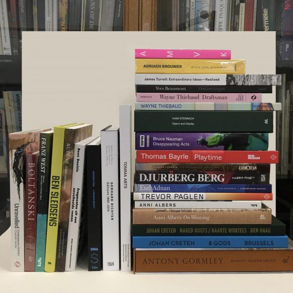 hans_boeken