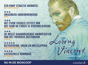 Vincent_affiche