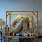 beeldhouwatelier Mechelen - Veerle De Vuyst (7)