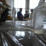 foto2_glas